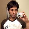 id:kowagari テラヤマアニ